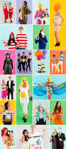 184 best halloween costumes images on pinterest halloween stuff
