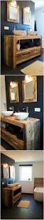 Ex Display Bathroom Furniture by Best 25 Bathroom Furniture Ideas On Pinterest Wood Floating