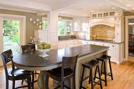 kitchen island breakfast bar pictures ideas from hgtv simple