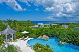 calliaqua luxury retreats