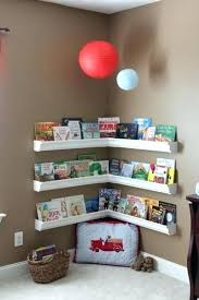 bookcase for baby room bookcase baby room unique bookshelf for baby room white bookcase for