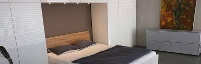 Ebay Schlafzimmer Komplett In K N Möbel Nach Maß Schränke Und Regale Online Planen Schrankwerk De