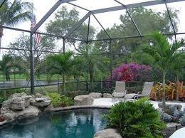Patio Enclosures Tampa Screen Enclosures Tampa Screen Room Screen Porch Pool