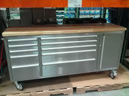 sam s club storage cabinets small space garage with grey metal brown rectangle garage storage