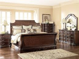 Costco Bed Frame Metal King Metal Bed Frame Costco Beautiful Costco Beds In Store