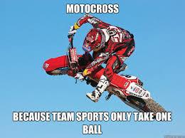 Motocross Meme - motocross memes quickmeme