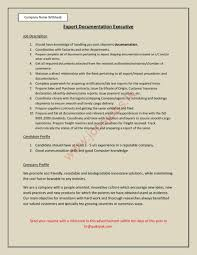 best job sites to post resume best job sites to post resume best surgeon cover letter
