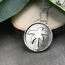 silver chain pendant necklace images Sterling silver necklace cool necklaces handmade jewelry jpg