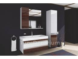 tiles backsplash kitchen backsplash ideas houzz kalebodur tile 19 best banyo dolapları images on pinterest hermes