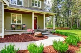 Simple Curb Appeal - home staging room by room home staging tips for seller u0027s