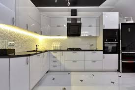 what of primer do i use on kitchen cabinets best primer for kitchen cabinets 2020 reviews do not buy