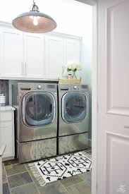 Laundry Room Sinks And Faucets by 96 Best Laundry Room Inspiration Images On Pinterest Laundry