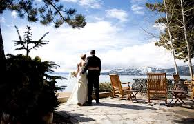 lake tahoe wedding venues hyatt regency lake tahoe tahoe engaged