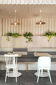 banquette bench seating dining plans banquette bench seating