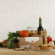 french food subscription box delicous french food sent monthly