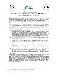 Home Design Checklist Bathroom Renovation Contract Sample Bathroom Remodel Contracts
