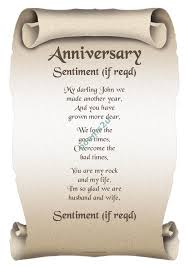 11th anniversary gifts for him 11th wedding anniversary gift wedding gifts wedding ideas and