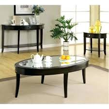 mirrored end table set mirrored coffee table sets lostconvos com