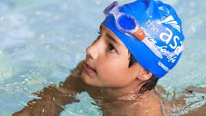 good swimming lessons and how to spot them