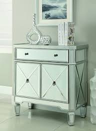 furniture mirrored buffet for interior design with antique