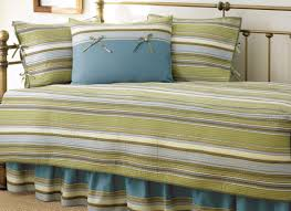 daybed daybed bedding sets for girls beautiful daybed covers