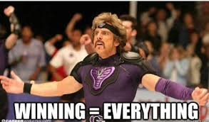 Dodgeball Movie Memes - dodgeball movie memes memes pics 2018