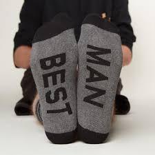 s socks arthur george