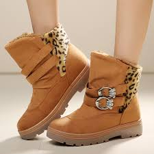 boots womens payless payless canada womens winter boots mount mercy