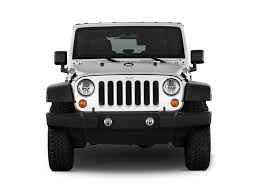 hummer jeep white trademark car grille ortaps blog
