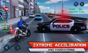 moto race apk moto traffic race apk android racing