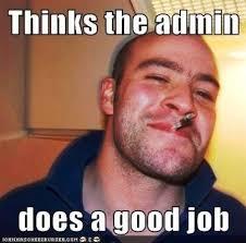 Facebook Troll Meme - awesome 748 best fb trolls memes tweets images on pinterest