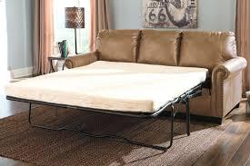 queen sofa bed sheets sleeper mattress dimensions size ikea