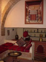Moroccan Home Decor And Interior Design Moroccan Style Bedding For Sale Design Canopy Bedroom Duvet