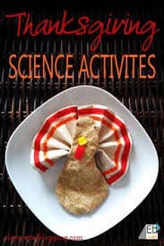 3 family friendly thanksgiving science experiments science