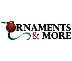 ornaments and more coupon codes save w nov 17 coupons