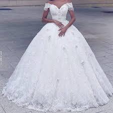 wedding dress goals 50 unique wedding dresses that set serious bridal dressing goals