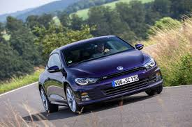 volkswagen scirocco 1989 new vw scirocco 2014 review auto express