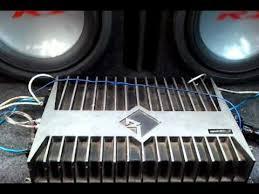 rockford fosgate punch 800a2 200 x 2 car amplifier at crutchfield