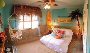 tropical bedroom decorating ideas 20 bedrooms that usher in a tropical twist