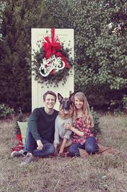 best 25 family pictures dog ideas on pinterest christmas card