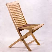 folding wooden chairs u2013 helpformycredit com