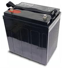 48 volt golf cart battery charger golf cart battery charger