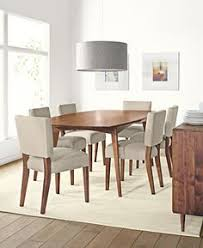 Room And Board Dining Table  Table Idea - Room and board dining tables