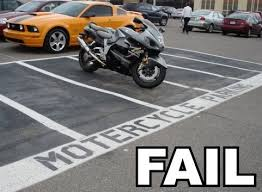 Funny Motorcycle Meme - triumph motorcycle memes funny motorcycle best of the funny meme