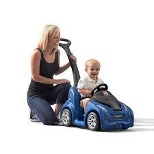 toddler car baby u0026 toddler ride ons push u0026 pedal cars for kids toys
