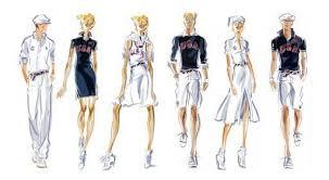berets top off ralph lauren uniforms for us team sports news