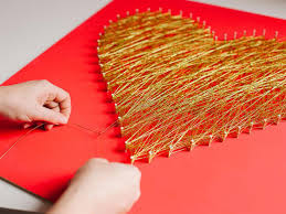 valentine days home decorations for valentine u0027s day valentine u0027s