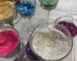 where to find edible glitter edible glitter etsy