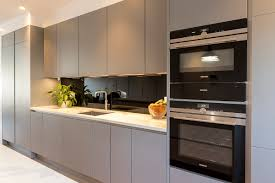 leicht kitchen cabinets leitch kitchen home design and pictures