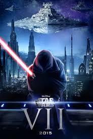 star wars vii poster 570x844 sr geek picks game thrones season
